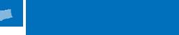 Borglocks logo