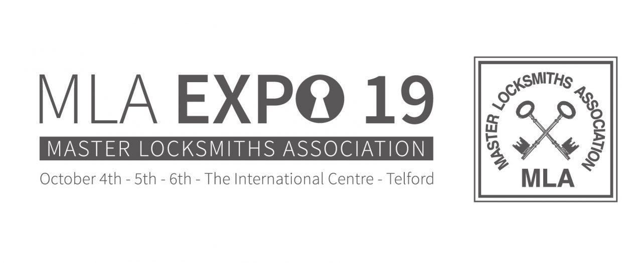 MLA Expo 19